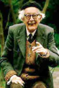 external image picture-of-piaget.jpg